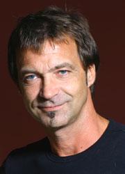 Hajas László